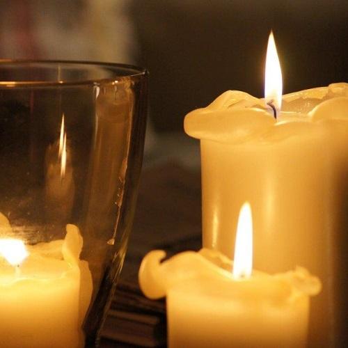 Bestattung Hemetsberger Särge Urnen Beratung Im Trauerfall