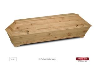 Bestattung Särge Hemetsberger (1)