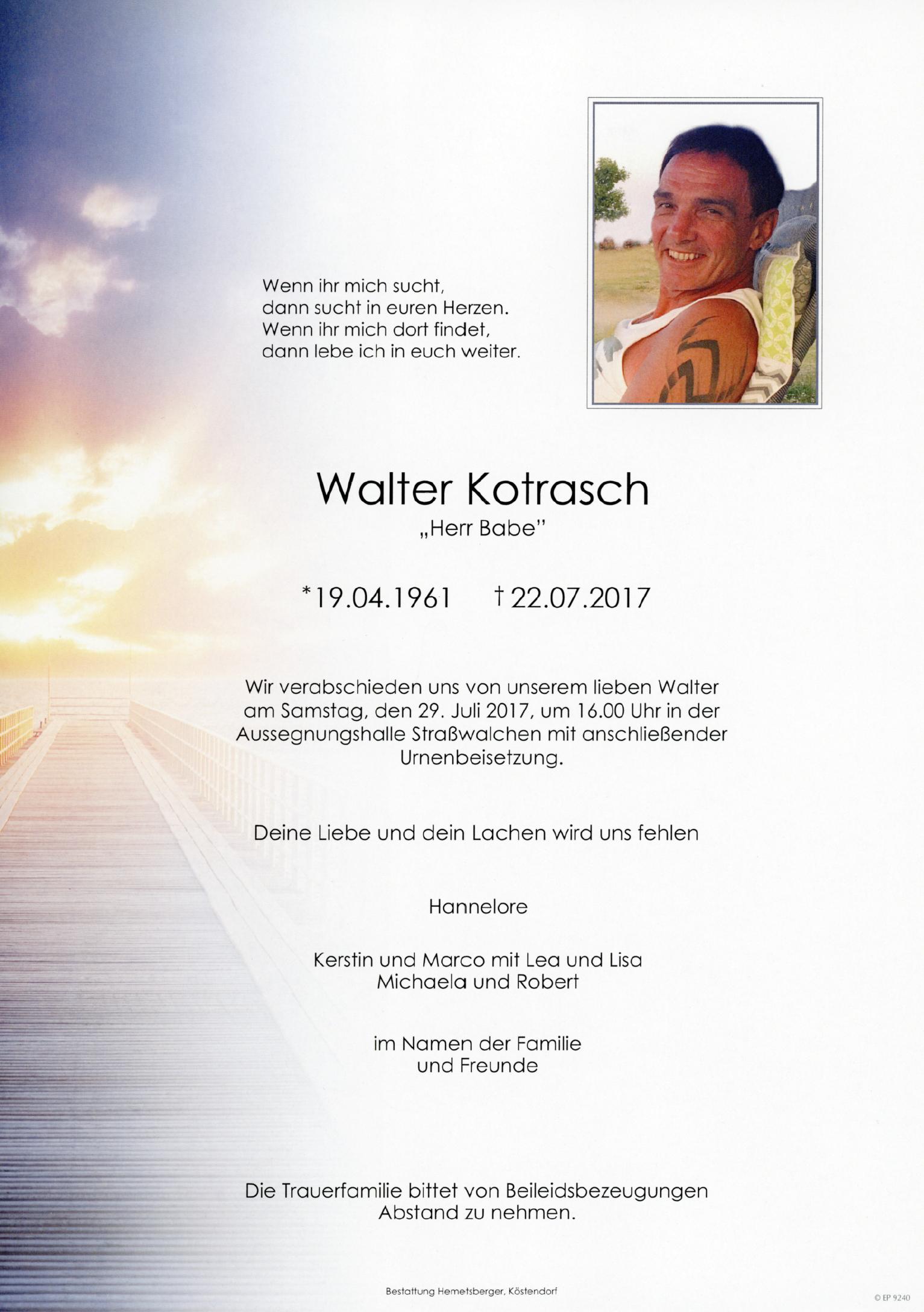kotrasch home